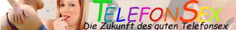 67 Telefonsex 2021 - Die Zukunft des Telefonsex